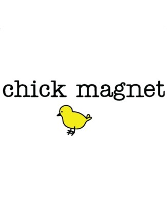 Chick Magnet - Uncommonly Cute
