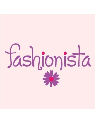 Fashionista - Uncommonly Cute