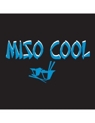 Miso Cool - Uncommonly Cute