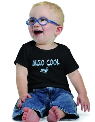 Miso Cool - Short Sleeve Shirt