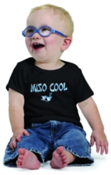 Miso Cool - Infant T-Shirt
